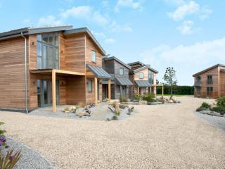 Una Argentum 61 - Una Argentum 61 located in St Ives, Cornwall - Saint Ives vacation rentals