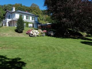 Singleton Manor - Singleton Manor located in Torquay, Devon - English Riviera vacation rentals