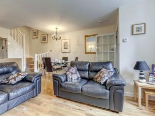 6 Torwood Gables - 6 Torwood Gables located in Torquay, Devon - English Riviera vacation rentals