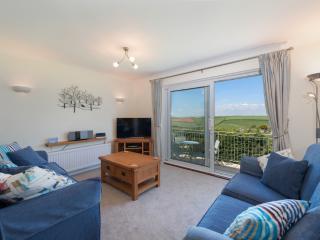 Sun Peaks located in Salcombe & South Hams, Devon - Salcombe vacation rentals