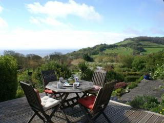 Toreaves - Isle of Wight vacation rentals