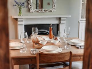 2 The Square located in Exeter, Devon - Exeter vacation rentals