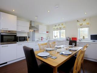 Shepherds Rest located in Weymouth & Portland, Dorset - Weymouth vacation rentals