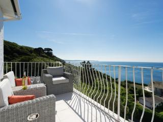 Tamarind located in Downderry, Cornwall - Downderry vacation rentals