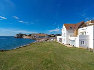 10 Tennysons View - New Forest vacation rentals