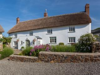 Lake House located in Torrington, Devon - Bideford vacation rentals