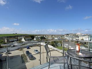 34 Tre Lowen located in Newquay, Cornwall - Newquay vacation rentals