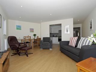 39 Tre Lowen - Newquay vacation rentals