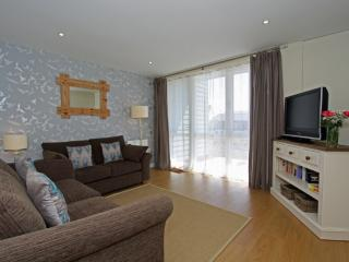 58 Tre Lowen - 58 Tre Lowen located in Newquay, Cornwall - Newquay vacation rentals