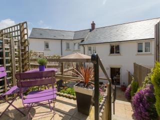 Treveline - Cornwall vacation rentals