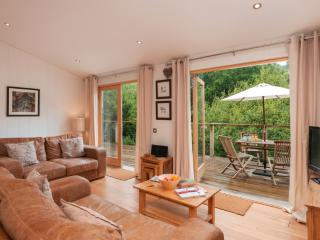 12 Stonerush Valley located in Lanreath, Cornwall - Lanreath vacation rentals
