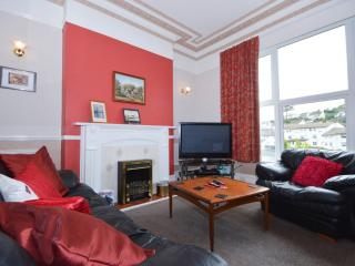Station House - Shaldon vacation rentals