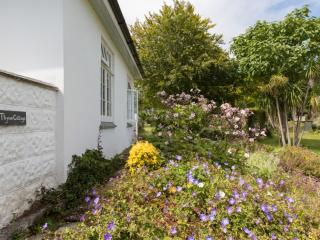 Thyme Cottage - Saint Ives vacation rentals