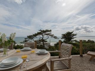 Sea Home, Praa Sands located in Penzance, Cornwall - Penzance vacation rentals