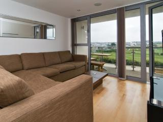 23 Zinc located in Newquay, Cornwall - Newquay vacation rentals