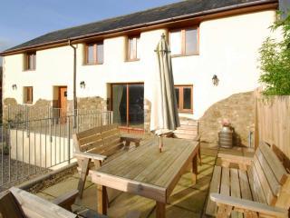 Watery Lane Cottage located in Newton Abbot, Devon - Teignmouth vacation rentals