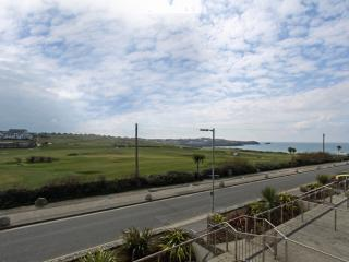 24 Zinc located in Newquay, Cornwall - Newquay vacation rentals