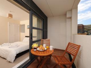 Westbeach, FF01 located in Westward Ho!, Devon - Westward Ho vacation rentals