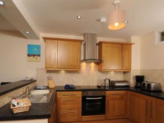 Westbeach, FF03 located in Westward Ho!, Devon - Westward Ho vacation rentals