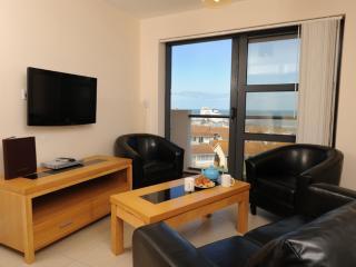 Westbeach, TF01 located in Westward Ho, Devon - Westward Ho vacation rentals