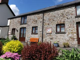 Bailey Cottage located in Holsworthy, Devon - Holsworthy vacation rentals
