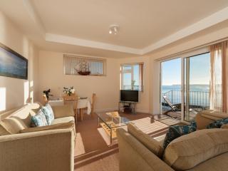 7 Vista Apartments - 7 Vista Apartments located in Paignton, Devon - Stoke Gabriel vacation rentals