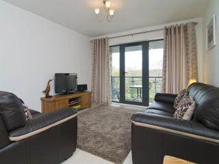 6 Waterwheel Apartments - 6 Waterwheel Apartments located in Charlestown, Cornwall - Cornwall vacation rentals