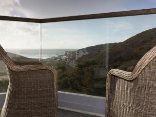 Vacation Rental in West Country