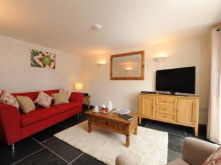 Motte Cottage - Motte Cottage located in Holsworthy, Devon - Bradworthy vacation rentals