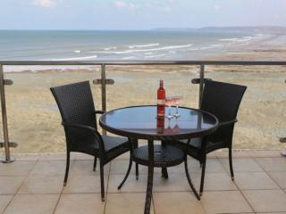 45 Horizon View - 45 Horizon View located in Westward Ho!, Devon - Instow vacation rentals