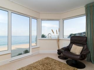 Windwards - Saint Ives vacation rentals