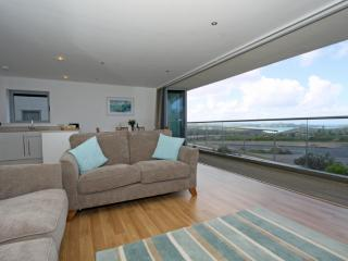 18 Zenith located in Newquay, Cornwall - Newquay vacation rentals