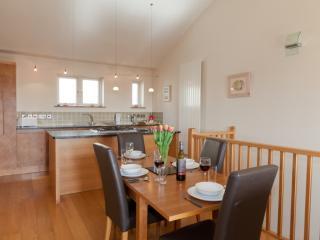 14 The Vista - Newquay vacation rentals