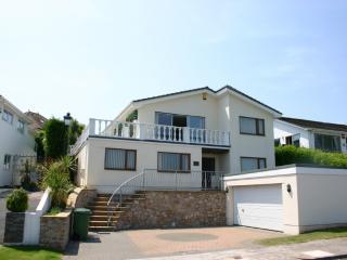 Villa Marina located in Torquay, Devon - Torquay vacation rentals