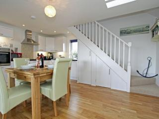 Apple Tree Cottage located in Tregony, Cornwall - Mevagissey vacation rentals