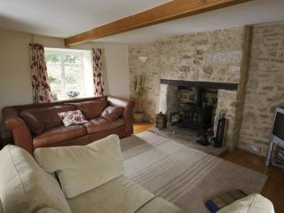 Laurel Cottage, Sutton Poyntz - Upwey vacation rentals