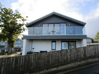 Solent Lawns - Milford on Sea vacation rentals