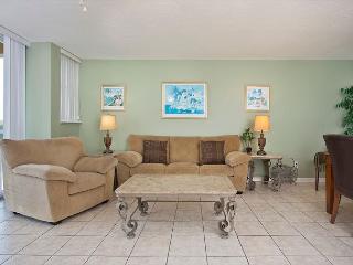 Pelican Landing Eleuthera Retreat - Key West vacation rentals