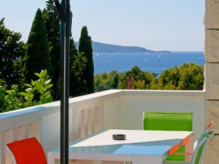 Hvar Emerald Star Apartment - Island Hvar vacation rentals