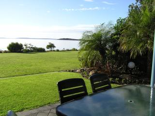 Mariners Cay Apartment - Port Lincoln vacation rentals