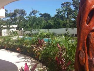 veleta encantada 2 bedrooms - Tulum vacation rentals