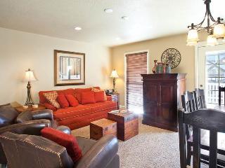 Resort Plaza #5012 - Park City vacation rentals