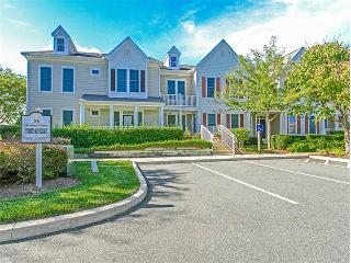 56B October Glory Avenue - Ocean View vacation rentals