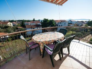7245 Alina 4(4) - Vodice - Vodice vacation rentals