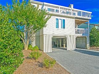 36871 Bayside Drive - Fenwick Island vacation rentals