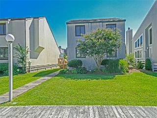 122 Cedarwood Street (Sea Villa) - Bethany Beach vacation rentals