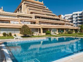 Oceanario - Cascais Centre Holiday Apartment - Oceanario - Cascais vacation rentals