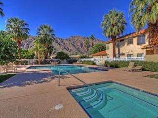 161LQ - La Quinta vacation rentals