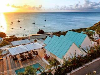 Ceblue Resort Villa offers Incredible Views & Complete Privacy with Pool - Crocus Hill vacation rentals