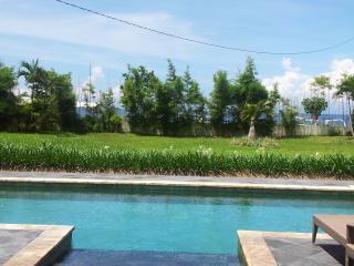 Villa Amari - Batu Layar vacation rentals
